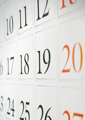 Calendario Unifi.Orario E Calendari Corso Di Laurea Magistrale In Storia